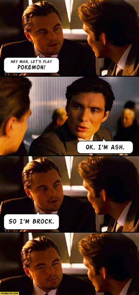 Dicaprio Memes - inception meme pictures to pin on pinterest pinsdaddy