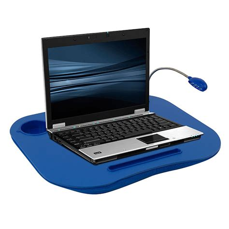 cushioned laptop desk cushioned desk with storage 28 images travel desk with