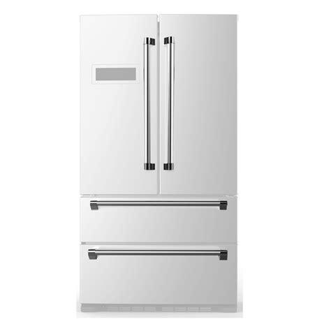 hotpoint refrigerator compressor wiring diagram wiring