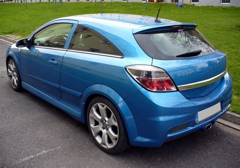 opel opc 2008 opel astra opc 2008 pixshark com images galleries
