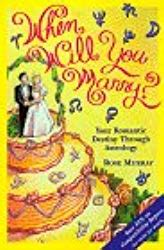 when will you marry your romantic destiney through astrology llewellyn s popular astrology ebook amazon com rose murray books biography blog
