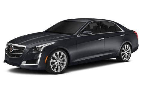 2014 cadillac cts turbo 2014 cadillac cts sedan 2 0l turbo luxury top auto magazine