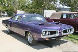 1970 dodge hemi coronet r t supercars net