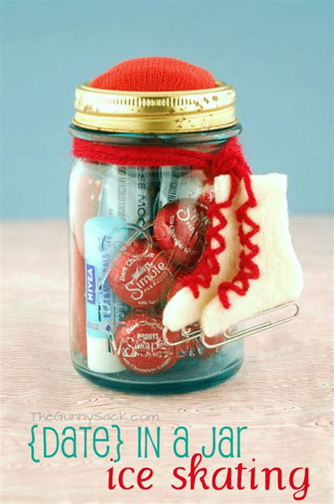 jar christmas gift ideas craftaholics anonymous 174 51 gift in a jar ideas