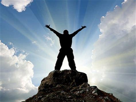 imagenes de jesus victorioso victoria en las pruebas refrigerio b 237 blico