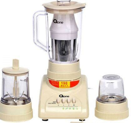 Daftar Blender Juicer Quantum 14 best botol kaca kaca jar images on