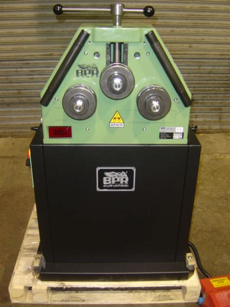section rollers for sale section rollers for sale bpr cp30pr section roller for