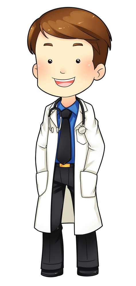 doctor clipart doctor clipart 101 clip