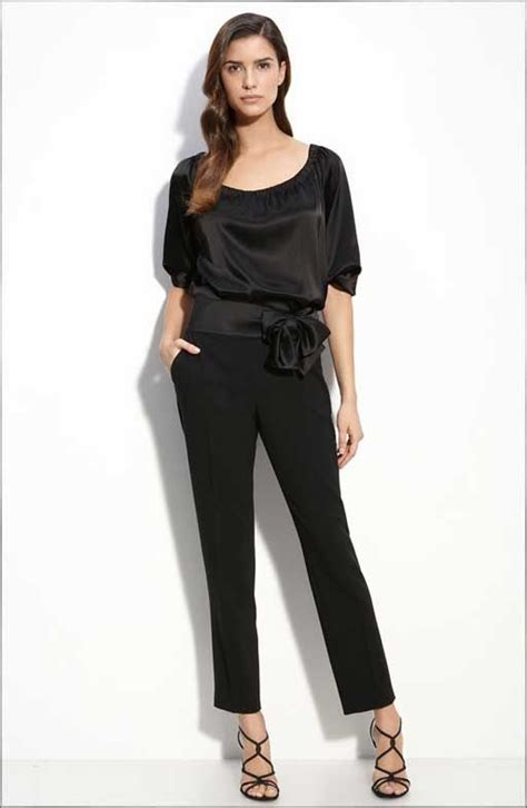 womens professional wear 25 best images about business professional on pinterest