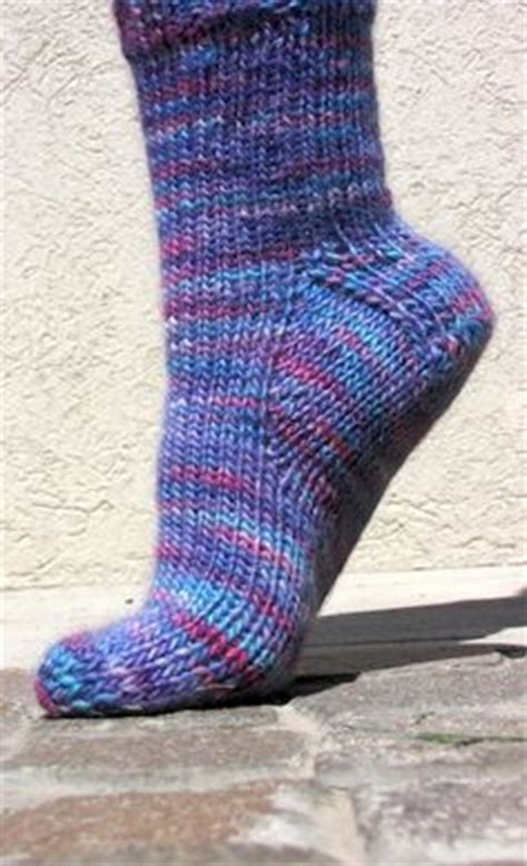 pattern magic help 1000 images about knitted socks slippers cuffs on