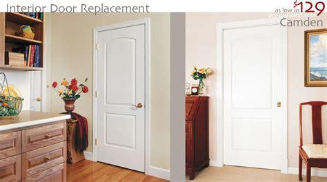 large interior doors interior door replacement company interior doors closet