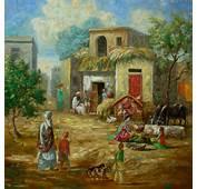 Culture Punjabi Wallpapers