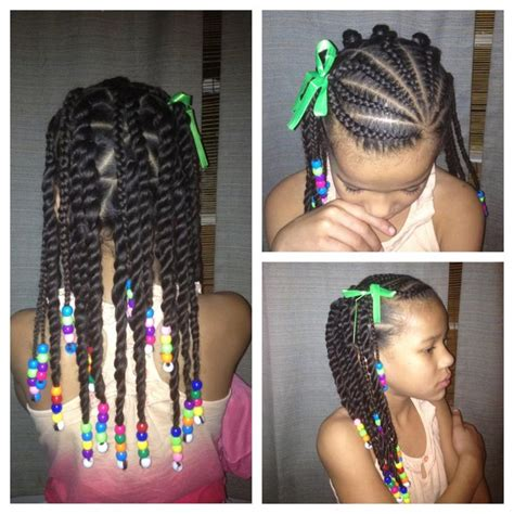 fancy hairstyles for kids daily hairstyles for twist hairstyles for kids best images