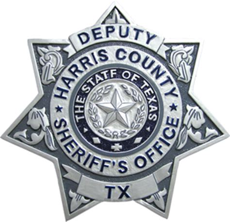 Harris County Sheriff Number Search Harris County Sheriff S Deputies Molest Suspected Of Marijuana Possession Lgf