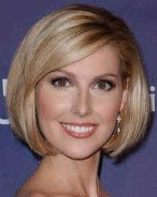 bob haircut rectangular hair styles short hairstyles for oval faces beautiful hairstyles