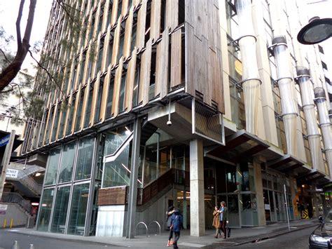 council house  melbourne australia photo gallery