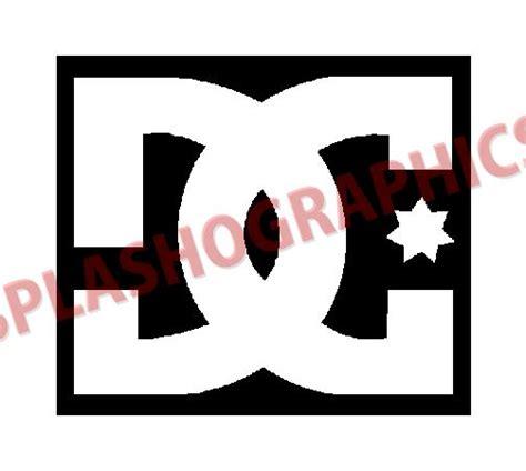 dg decal 1 bmx007 163 1 50 zen cart the of e commerce