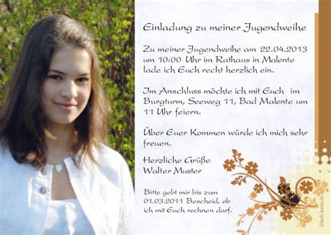 Word Vorlage Jugendweihe Konfirmation Einladungskarten Einladungskarten Konfirmation Text Einladungskarten Hochzeit