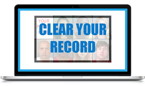 Seattle Court Records Individual Search Get Instantaneous Report Carolina Official Criminal Record