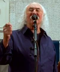 david crosby new song david crosby s new song for bbc addicted to noise