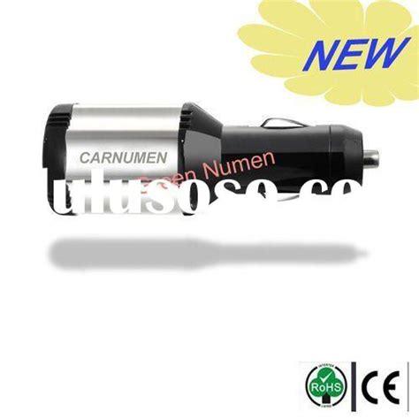 Volt Stabilizer Motor Zn 16c diy car 12vdc voltage stabilizer diy car 12vdc voltage stabilizer manufacturers in lulusoso