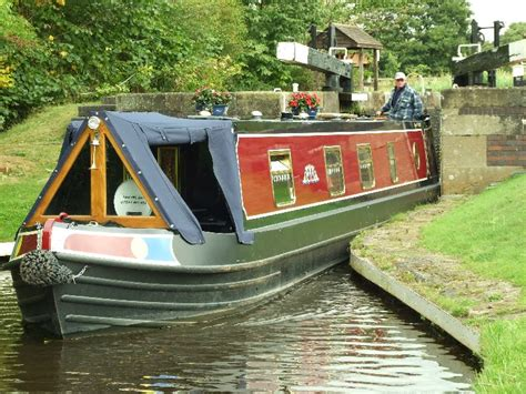 motor boats for sale in europe renting a canal boat a great way to explore europe for