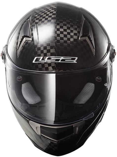 Helm Ls2 Carbon ls2 ff396 cr1 carbon helm 2015 g 252 nstig kaufen fc moto