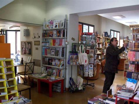 libreria terzo mondo seriate orari libreria terzo mondo 02 bergamo post