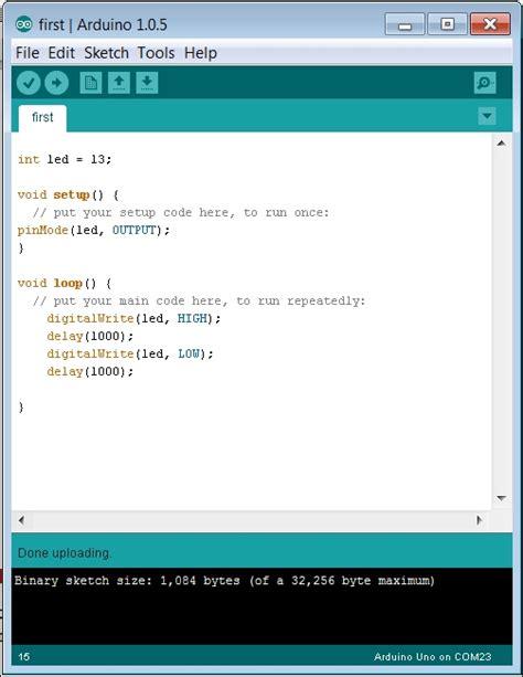 code to arduino led code seodiving com