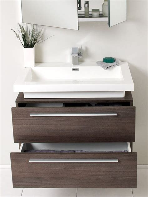 floating vanity sink units perfect for my bathroom want a floating vanity with basin