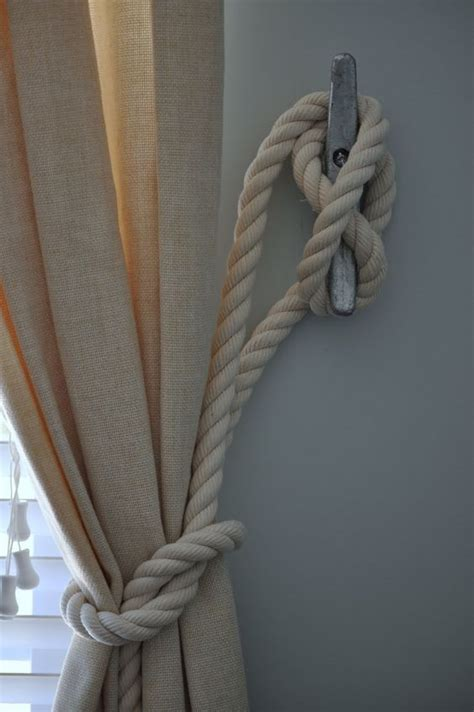 boat cleats decor 25 best ideas about nautical home decorating on pinterest