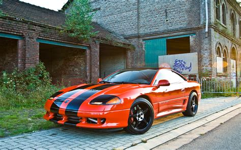 1992 dodge stealth turbo 1992 dodge stealth pictures cargurus