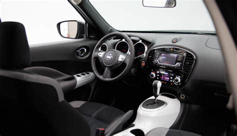 Nissan 2020 Interior by 2020 Nissan Juke Exterior Interior Engine Release Date
