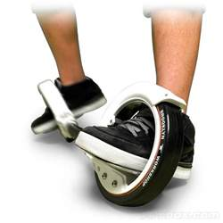 cool electronic www seriously cool gadgets com skatecycle super cool