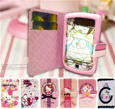 Wallet Hello Bb Dakota 9900 Blackberry Dakota Bb 9900 supplier wallet bb murah jakarta