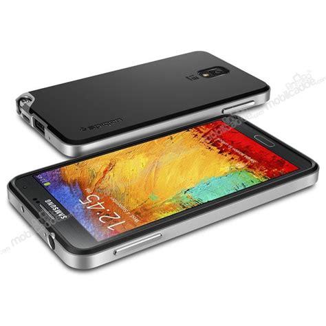 Spigen Samsung Grand 1 Grand Neo spigen neo hybrid samsung n9000 galaxy note 3 gri