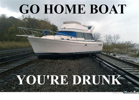 i should buy a boat imgur search i should buy a boat cat memes on me me