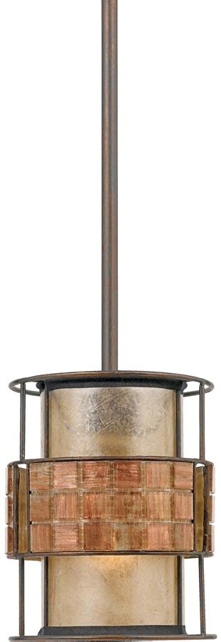 art deco kitchen lighting quoizel laguna art deco 1 light mini kitchen pendant