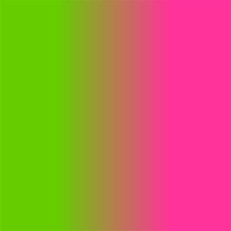 green and pink green and pink color alignment meditation by lynne morrell
