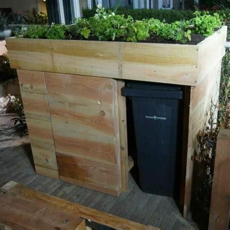 box 3 eigen huis container opbergmubel eigen huis en tuin gewoon leuke