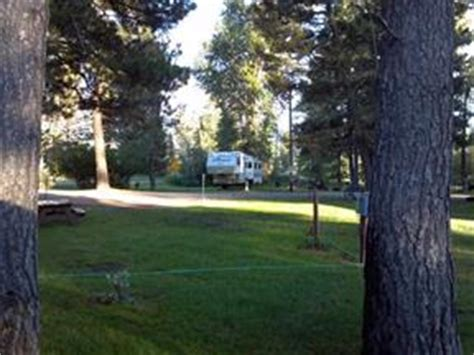 Creek Hollow Cabins Rv Park by Lincoln Rv Parks Reviews And Photos Rvparking
