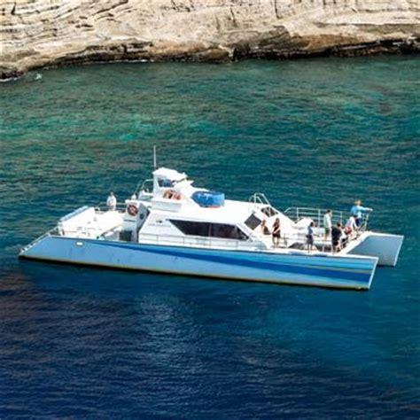 napali coast boat tours holoholo napali coast sunset cruise holoholo kauai