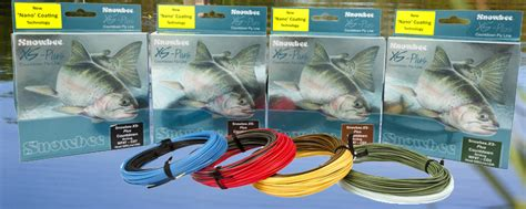 sinking saltwater fly line snowbee sinking fly line