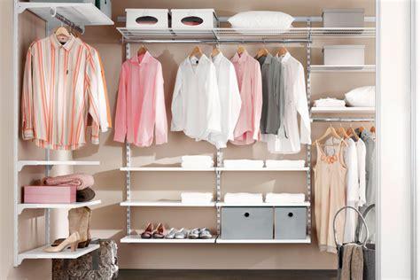 begehbarer kleiderschrank selber bauen im schlafzimmer - Begehbarer Kleiderschrank Selber Bauen