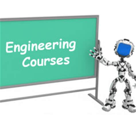 engineering  completion   class