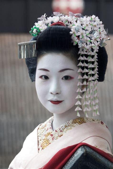 Kimono Maskara 1021 best images about geisha oiran maiko on festivals osaka and geisha japan