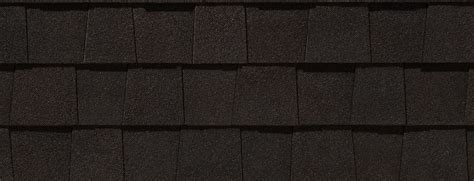 landmark pro sf ar buy roofing products  roofing store