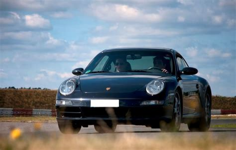 Porsche Munchen by Porsche Fahren In M 252 Nchen Fahrspa 223 Im 911 Mydays