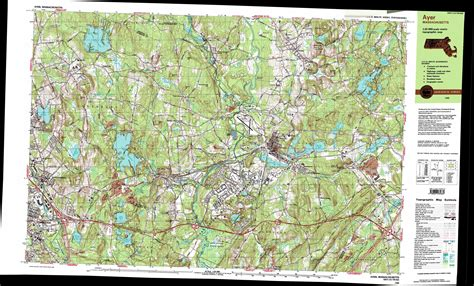usgs topographic map usgs topographic maps cleator topographic map az usgs