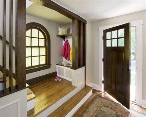 interior wood trim styles 17 best ideas about craftsman home interiors on pinterest
